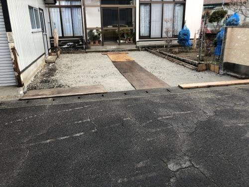 コンクリート工事_f0150893_09032687.jpeg