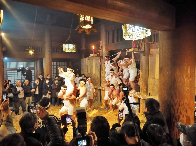 中止となった「裸押し合い大祭」から_c0336902_20424993.jpg
