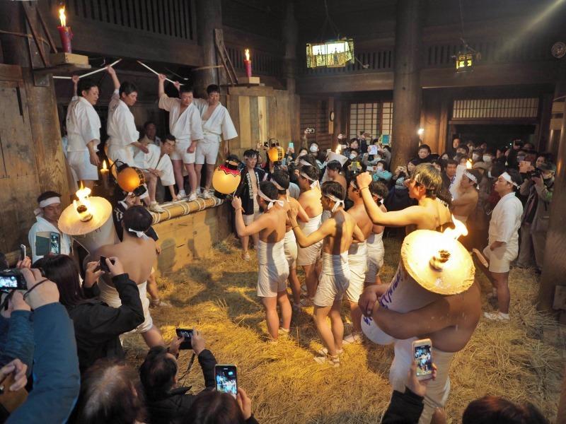 中止となった「裸押し合い大祭」から_c0336902_20465110.jpg
