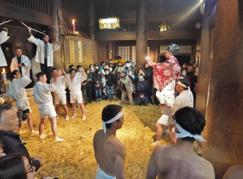 中止となった「裸押し合い大祭」から_c0336902_20472742.jpg