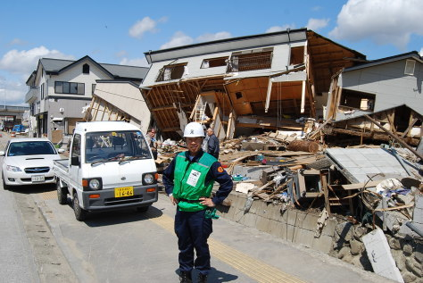 東日本大震災から9年!_d0050503_09483862.jpg