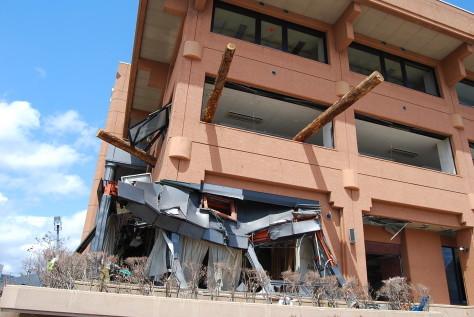 東日本大震災から9年!_d0050503_09485151.jpg
