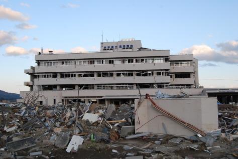 東日本大震災から9年!_d0050503_09491568.jpg