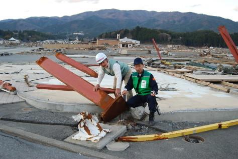 東日本大震災から9年!_d0050503_09492496.jpg