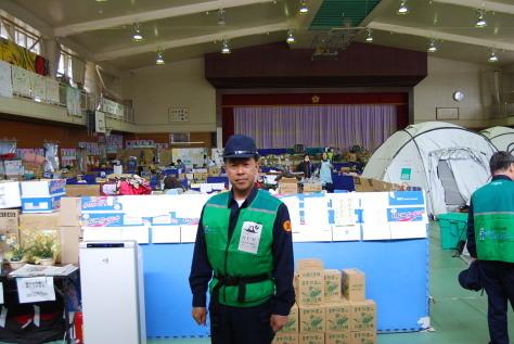 東日本大震災から9年!_d0050503_09512436.jpg