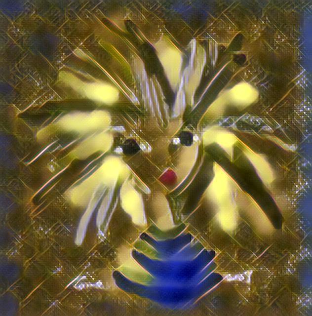 瞑想の方法_b0203907_09195706.jpg