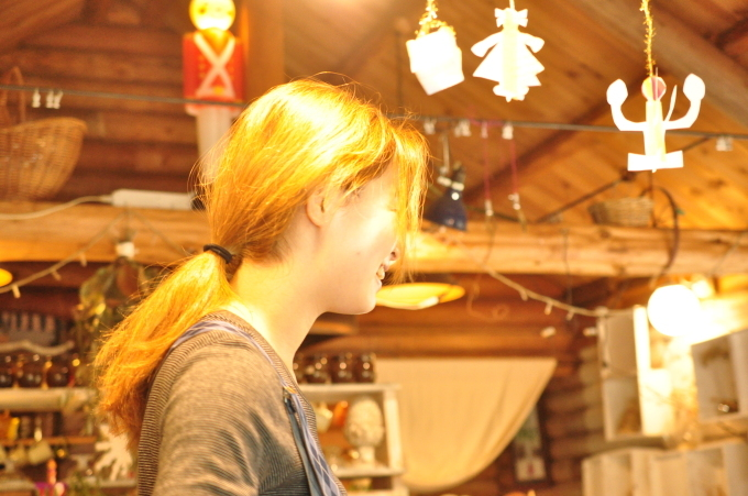 Guests from Kansai Japan _f0188408_12172067.jpg