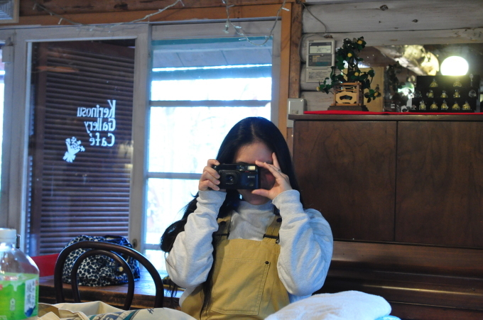 Guests from Kansai Japan _f0188408_12173967.jpg