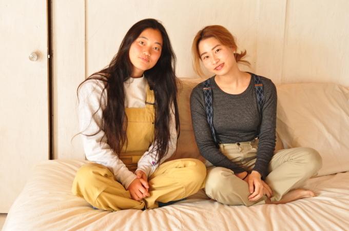 Guests from Kansai Japan _f0188408_12194726.jpg