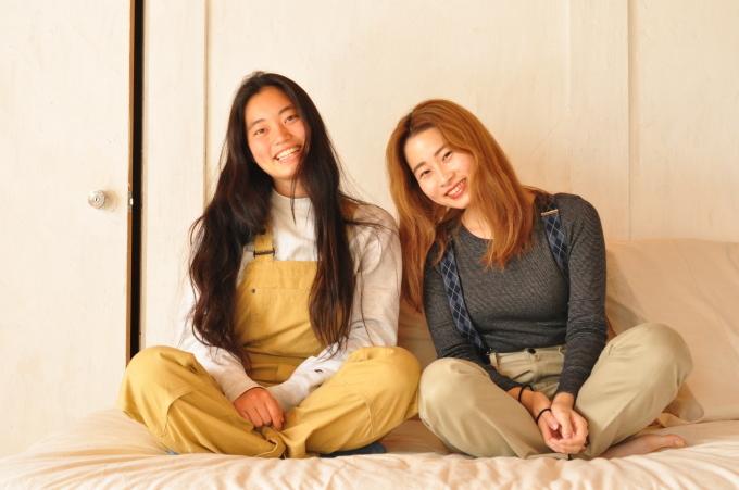 Guests from Kansai Japan _f0188408_12205100.jpg
