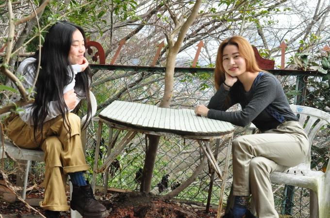 Guests from Kansai Japan _f0188408_12213482.jpg