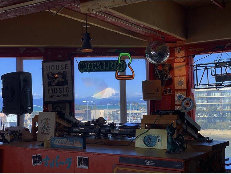 4月4日 cro-magnonワンマンライブ決定!!! cro-magnon×K-BOMB×BLAHRMY/スペシャルライブを贈ります!会場は江の島Curry Diner OPPA-LA オッパーラ!_d0106911_17430041.jpg