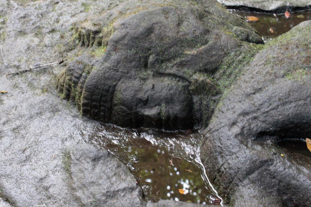 クバルスピアン5, Kbal Spean 笑 -Siem Reap-2012-_d0011713_23453999.jpg
