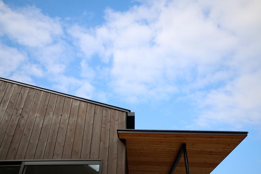 ただ今進行中「糸島の家」の完成が近づきました!_e0029115_19470068.jpg