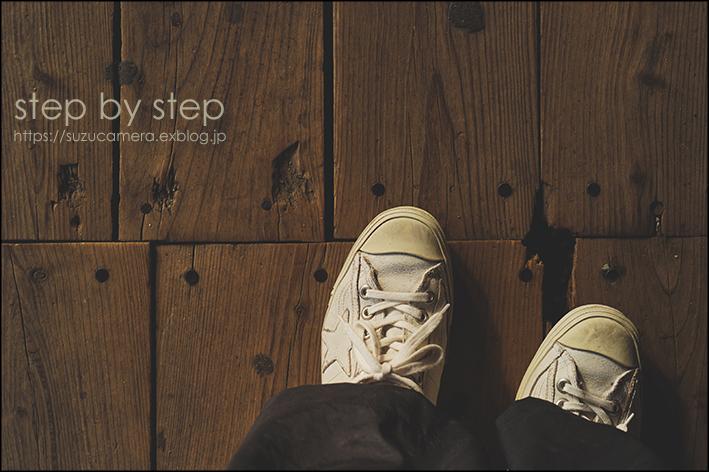 step by step_f0100215_18124490.jpg