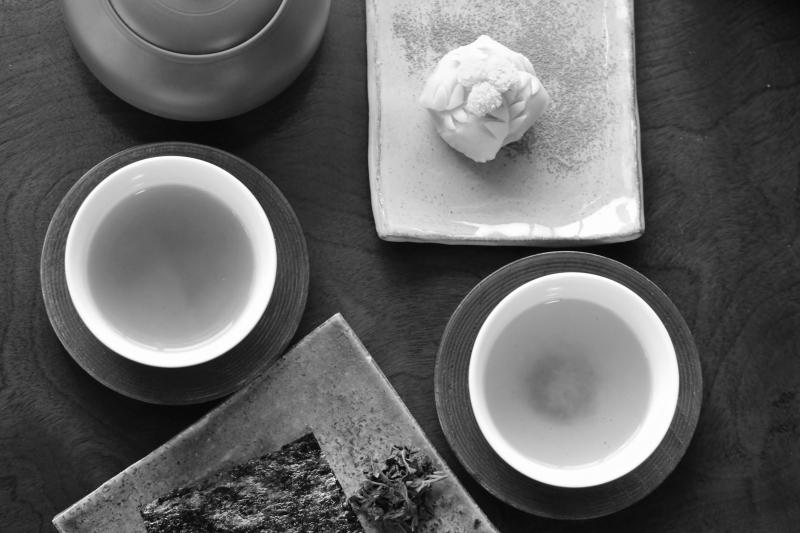 茶和や香(88)、六鹿茶遊会(77)_b0220318_15334166.jpg