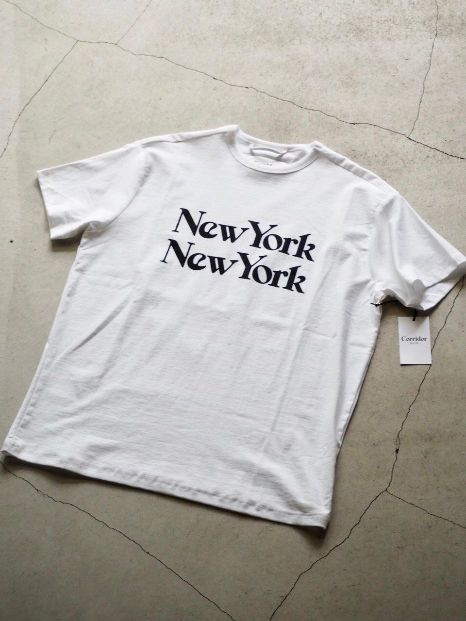 春のシャツはこう着たい ①_c0246125_14320291.jpeg