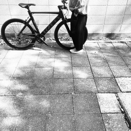 2020 tern ターン 「 rip リップ 」ミニベロ ROJI BIKES クロスバイク 650c おしゃれ クラッチ 自転車 自転車女子 自転車ガール_b0212032_16074210.jpeg