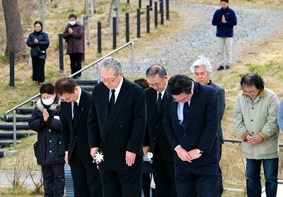 野田村 震災から9年…_c0259934_16320727.jpg