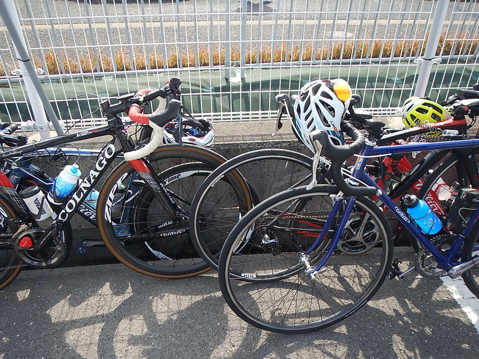 古い自転車に乗る②_a0386742_14064364.jpg