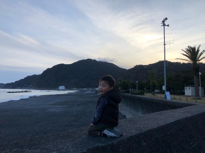 新生活の始まり_d0099845_03535673.jpg