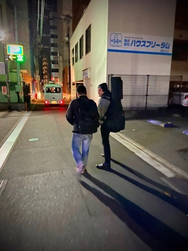春錦、福岡旅(前編)_e0071652_08102322.jpeg