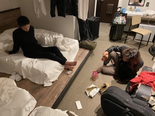 春錦、福岡旅(前編)_e0071652_08103624.jpeg