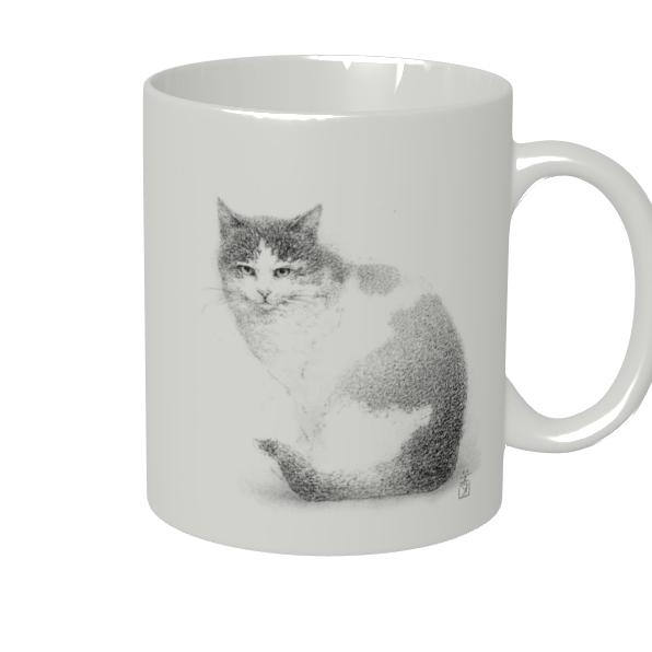 《 画室《游》 オリジナルイラストマグカップ   その 1 》_f0159856_07235275.png