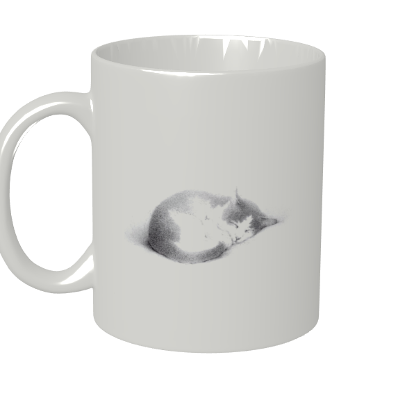 《 画室《游》 オリジナルイラストマグカップ   その 1 》_f0159856_07240633.png