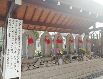 震災から9年_a0061057_23341967.jpg