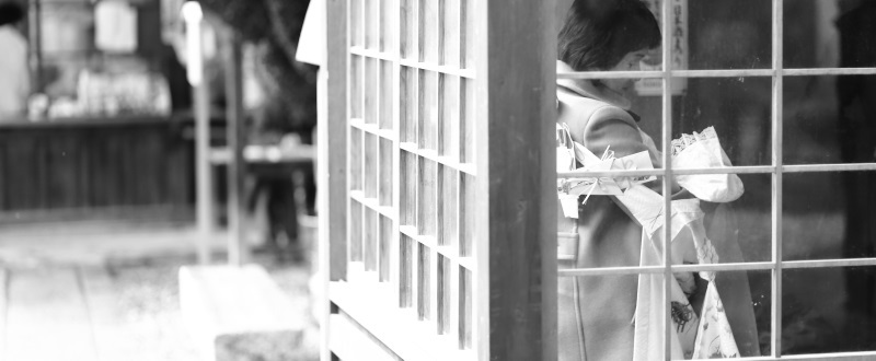 あかちゃんの気持ち ~ お宮参りの出張撮影 ~_f0358558_19190280.jpg