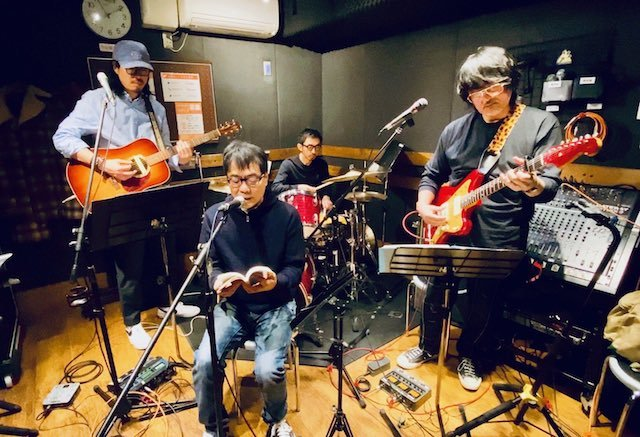 ""\""""HOPE FOR project 2020 Special Studio Live""""ってこんなこと。_c0140560_21043244.jpeg""640|437|?|en|2|570807d394755d7067b7f29e1d62ea70|False|UNLIKELY|0.2935634255409241