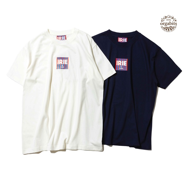 IRIE by irielife NEW ARRIVAL_d0175064_18501179.jpg
