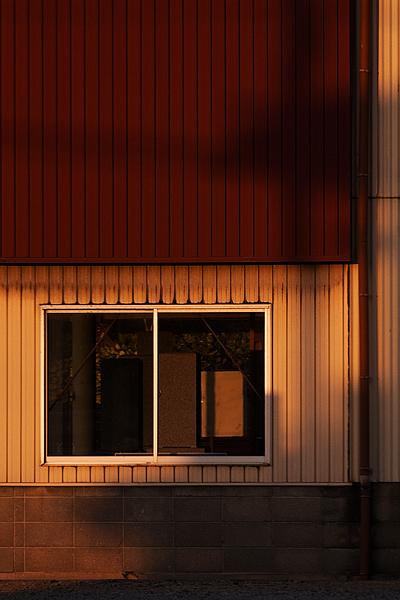 光と影_a0024167_17581938.jpg