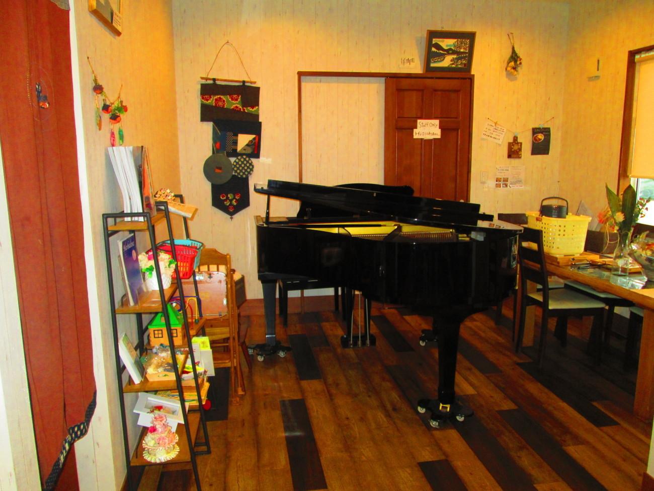 昨日、寒河江市にあるレストラン「あんだんて」で、コンサートすることが決まりました_d0159273_14144003.jpg