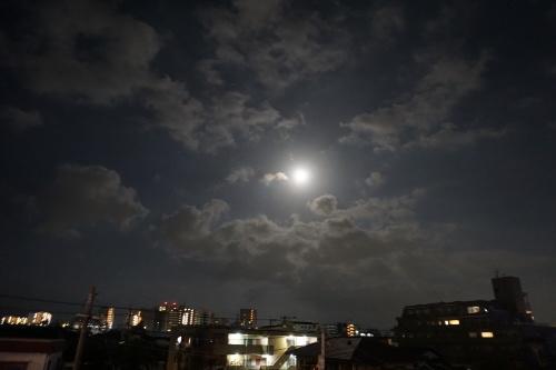 朝歌3月11日_c0169176_07340220.jpg