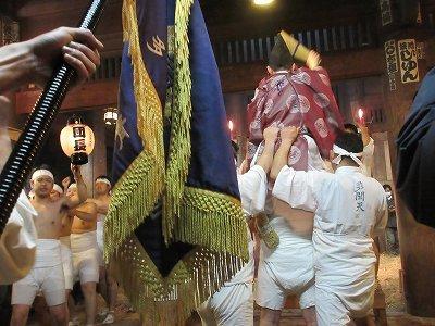 前夜祭  大祭当日  定例総会_b0092684_07134145.jpg