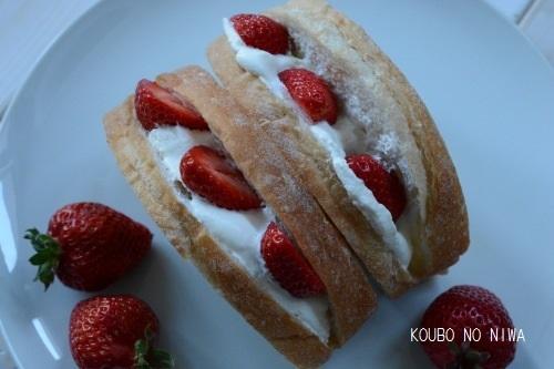 サンドイッチ作り_f0329586_00315735.jpg