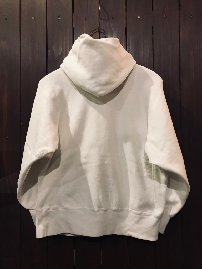 マグネッツ神戸店 3/14(土)Superior入荷! #1 Sweat Item!!!_c0078587_15233433.jpg