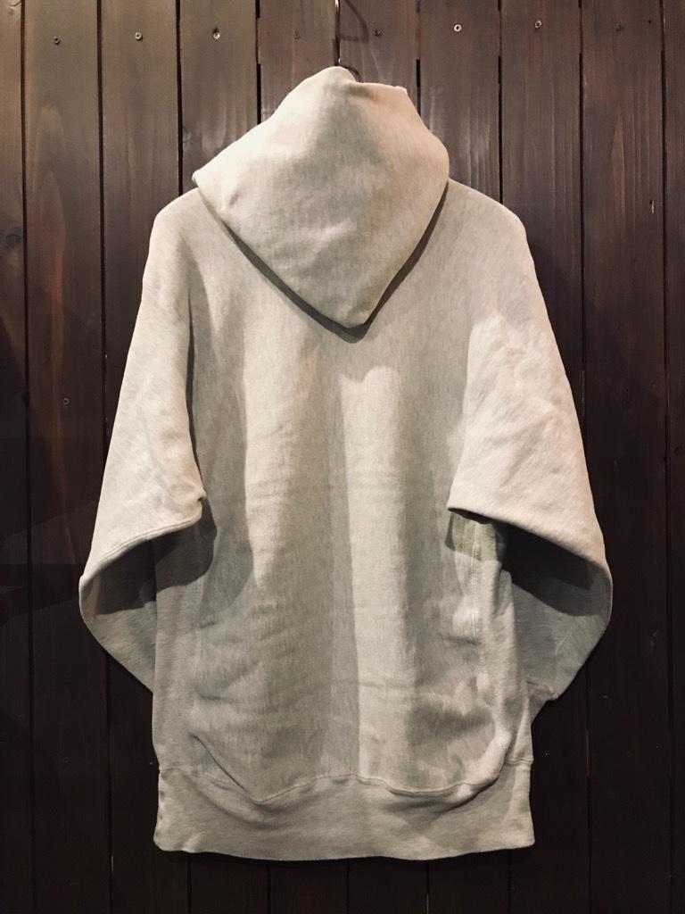 マグネッツ神戸店 3/14(土)Superior入荷! #1 Sweat Item!!!_c0078587_15261736.jpg