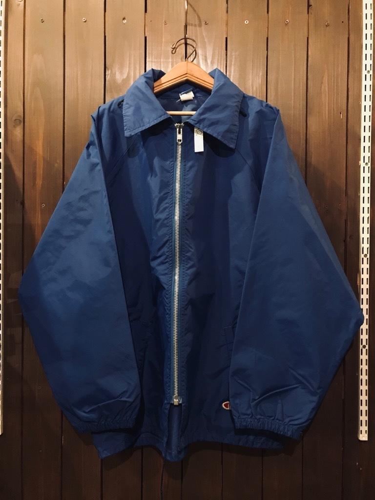 マグネッツ神戸店 3/14(土)Superior入荷! #2 OutDoor Item!!!_c0078587_18005052.jpg