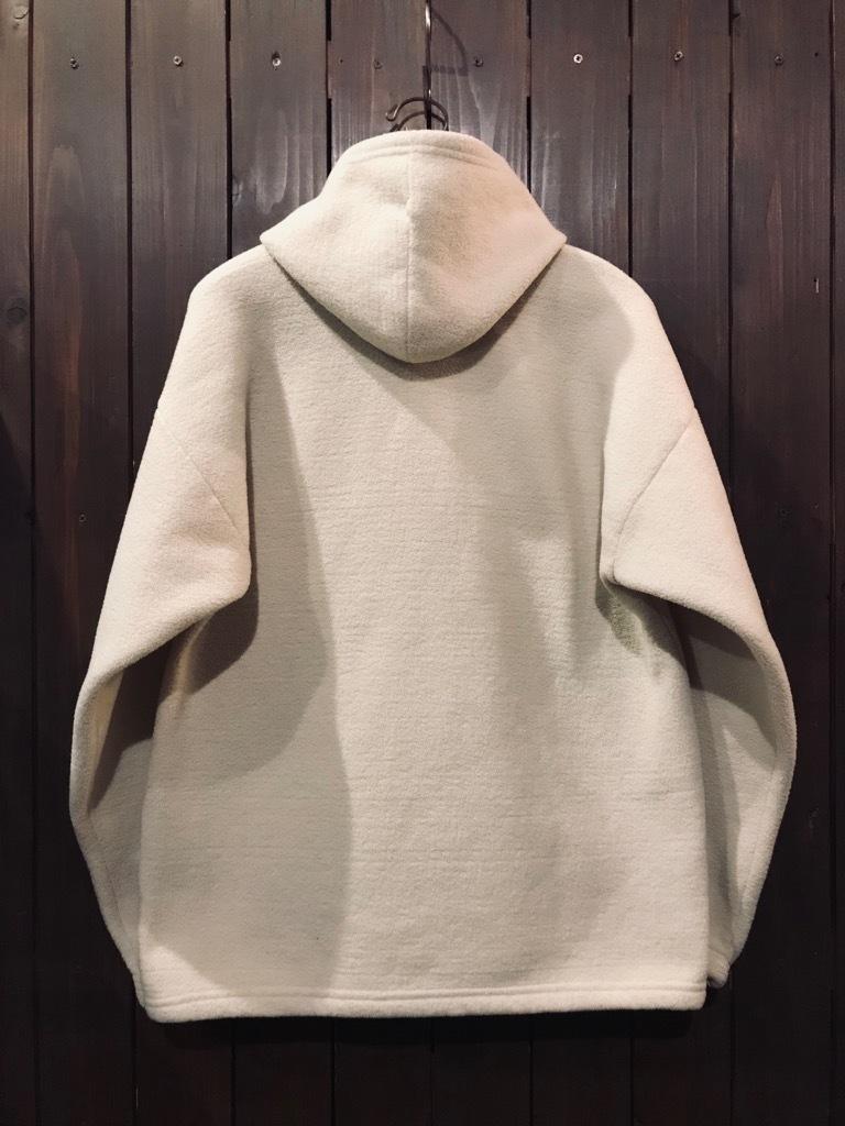 マグネッツ神戸店 3/14(土)Superior入荷! #2 OutDoor Item!!!_c0078587_22312961.jpg
