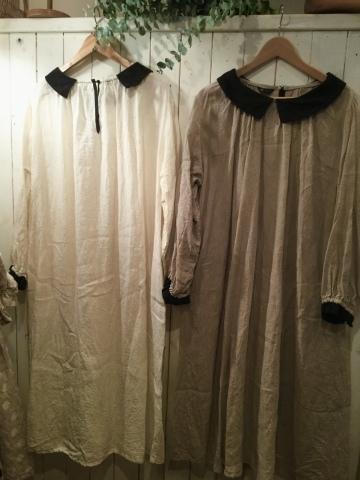 MIFUMI *お洋服展_f0130593_19231975.jpeg