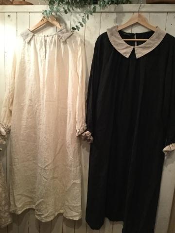 MIFUMI *お洋服展_f0130593_19234050.jpeg