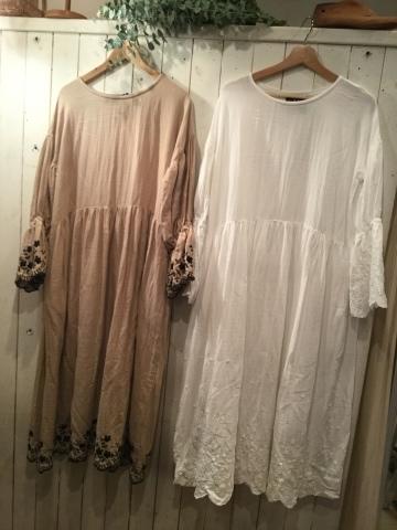 MIFUMI *お洋服展_f0130593_19242497.jpeg