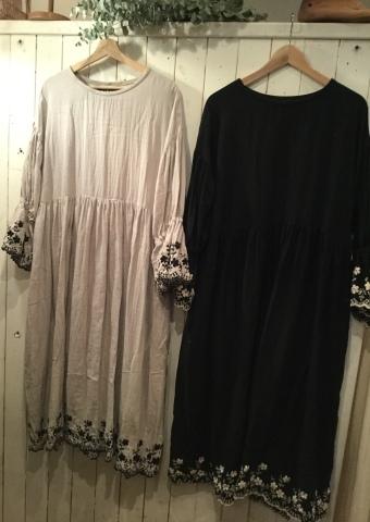 MIFUMI *お洋服展_f0130593_19245085.jpeg