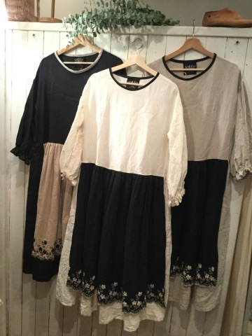 MIFUMI *お洋服展_f0130593_19253549.jpeg