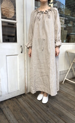 MIFUMI *お洋服展_f0130593_19265037.jpeg
