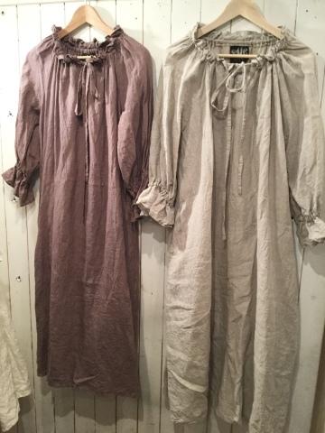 MIFUMI *お洋服展_f0130593_19272078.jpeg