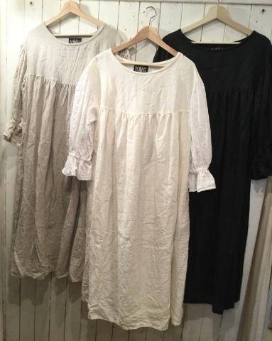 MIFUMI *お洋服展_f0130593_23020367.jpeg